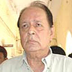 News Bollywood Navin Nischol