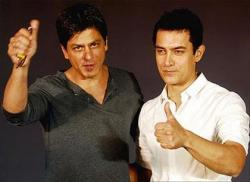 Bollywood News - Cricket World Cup 2011: Bollywood Cricket Maniac