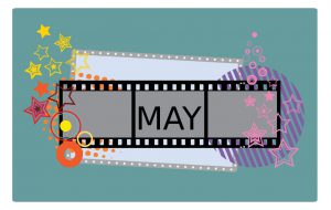 Bollywood News List of Bollywood films releasing in May 2011