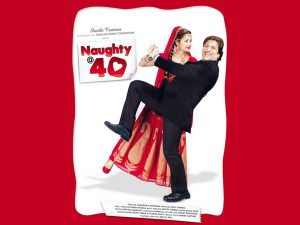 Preview of Hindi Movie Naughty @ 40