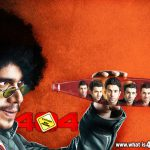 Review of 404 Movie in Hindi