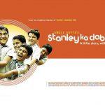 Stanley_Ka_Dabba_1