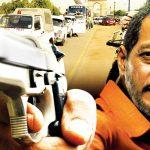 Review of Hindi Movie Shagird