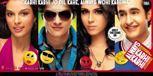 Review of Always Kabhi Kabhi