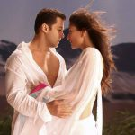 Bodyguard Salman Khan & Kareena Kapoor