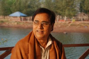 Jagjit Singh – Chitthi Na Koi Sandesh, Jaane Wo Kaun Se Desh, Jahan Tum Chale Gaye