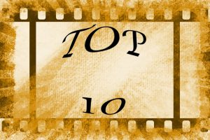 Top 10 Bollywood Movies Of 2011
