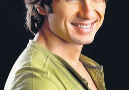 Shahid Plays Truant