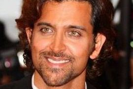 Happy Birthday to Greek God Hrithik Roshan