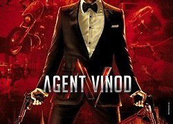 Preview of Agent Vinod